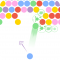 Bubble Shooter Colors Game